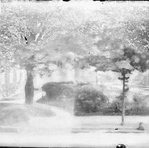 Image of Photo Archives - J_17_041