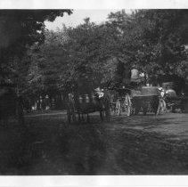 Image of Photo Archives - J_28_002