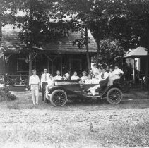 Image of Photo Archives - K_2_025