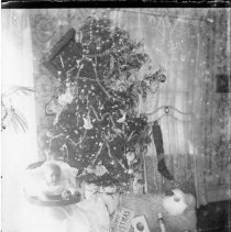 Image of Photo Archives - L_2_001