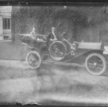 Image of Photo Archives - P_1_011