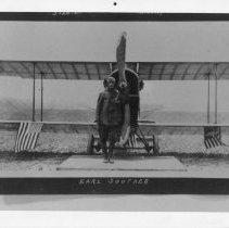 Image of Recollector Photos Collection - Rec_002_015