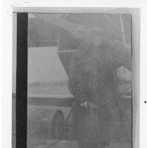 Image of Recollector Photos Collection - Rec_002_021