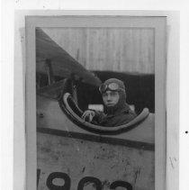 Image of Recollector Photos Collection - Rec_002_033