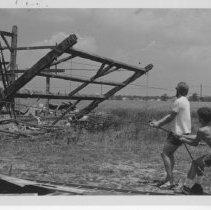 Image of Recollector Photos Collection - Rec_006_023