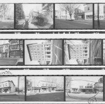 Image of Recollector Photos Collection - Rec_014_016