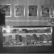 Image of Recollector Photos Collection - Rec_014_017