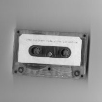 Image of 2001.30.01 - Tape