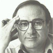 Image of Photographic Portrait