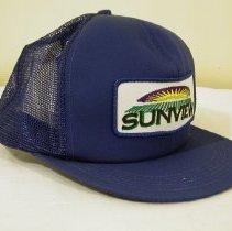 Image of 2004.04.07c - Hat