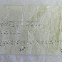 Image of Telegram