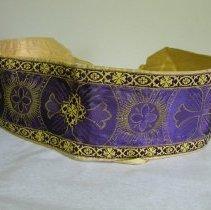 Image of 2004.19.04 - Belt