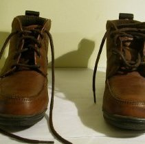 Image of Work Boots