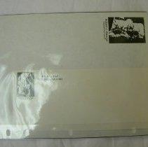 Image of Letterhead