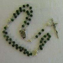 Image of Rosary