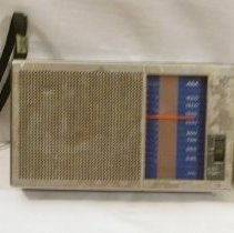 Image of 2005.11.03a - Radio