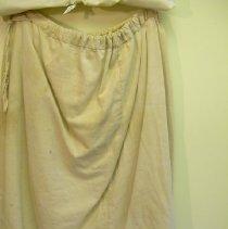 Image of 2005.16.03b - Pants