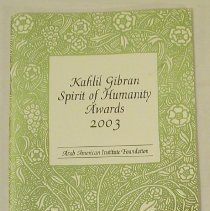 Image of 2005.50.02d - Pamphlet