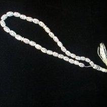 Image of 2009.01.29c - Prayer beads