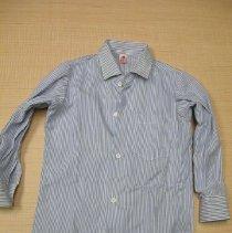 Image of 2009.03.01d - Shirt