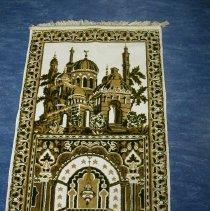 Image of 2009.03.19 - Carpet