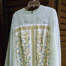 Image of 2010.46.03 - Dress