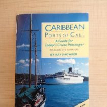 Image of Caribbean Ports of Call