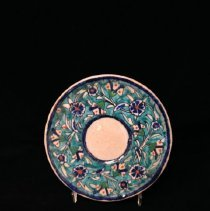 Image of 2013.18.11 - Saucer
