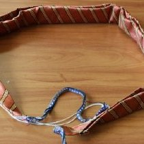 Image of 2014.18.01e - Belt