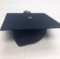 Image of 2015.12.01c - Mortarboard