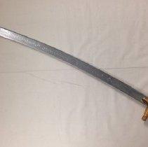 Image of 2005.03.01 - Sword