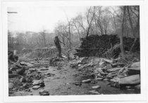Image of 00024 - Powder Mill Dam