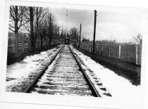 Image of 00104 - Single track