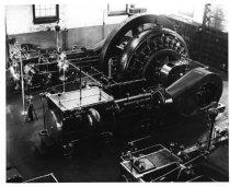 Image of 00160 - Generator