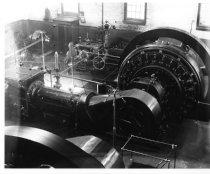 Image of 00161 - Generator