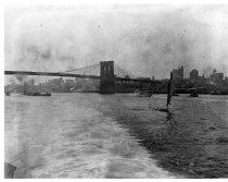 Image of 00182 - Bridge over River