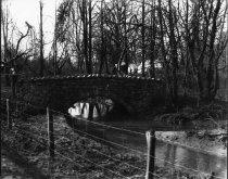 Image of 01106 - Bridge