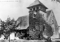 Image of 01565 - St Andrews Episcopal Church