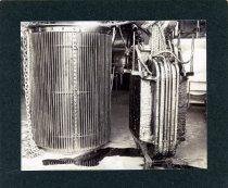 Image of 01741 - Llanerch Power Station Machinery