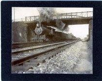 Image of 01754 - Steam Engine