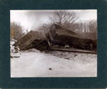 Image of 01791 - Train Wreck