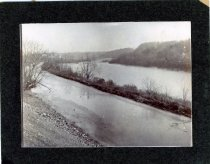Image of 01793 - Delaware Canal