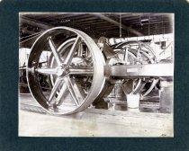Image of 01800 - Llanerch Power Station Machinery