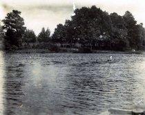 Image of 01829 - View of Lake