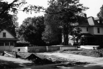 Image of 01983 - Torrey House