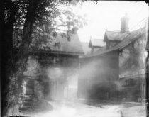 Image of The Grange