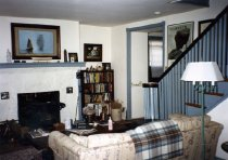 Image of 1229 - Living Room