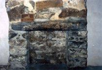 Image of 1231 - Basement Fireplace