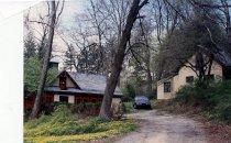 Image of 1253 - Allgates Former Barns
