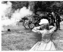 Image of 1296 - Haverford Heritage Day